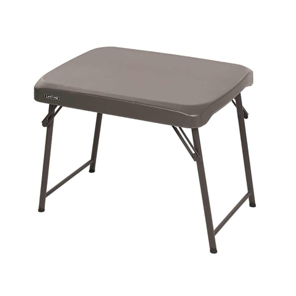 Companion Table Camping Table Folding Table Modern Table Design