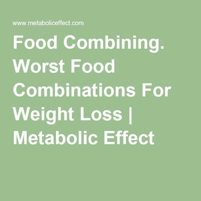 Weight loss centers in orangeburg sc