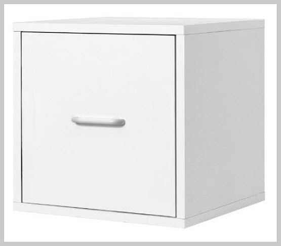 Single Drawer File Cabinet Findabuy