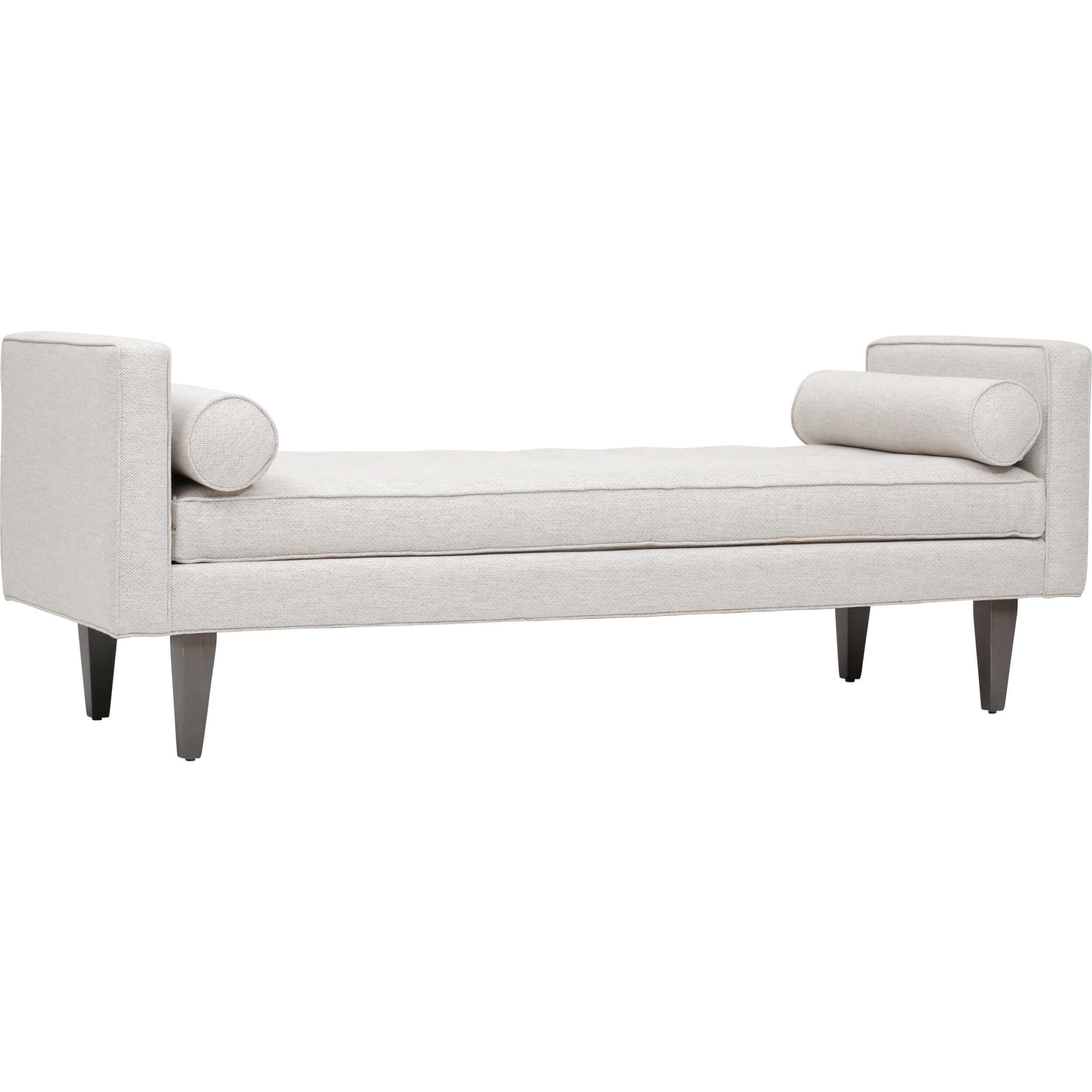caldas linha moveis zanine chaise z bench for longue by pin jose