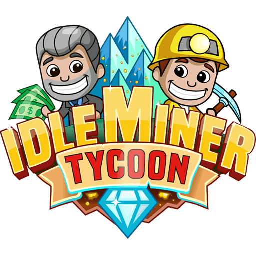 Idle Miner Tycoon (With images) Fairy games, Best