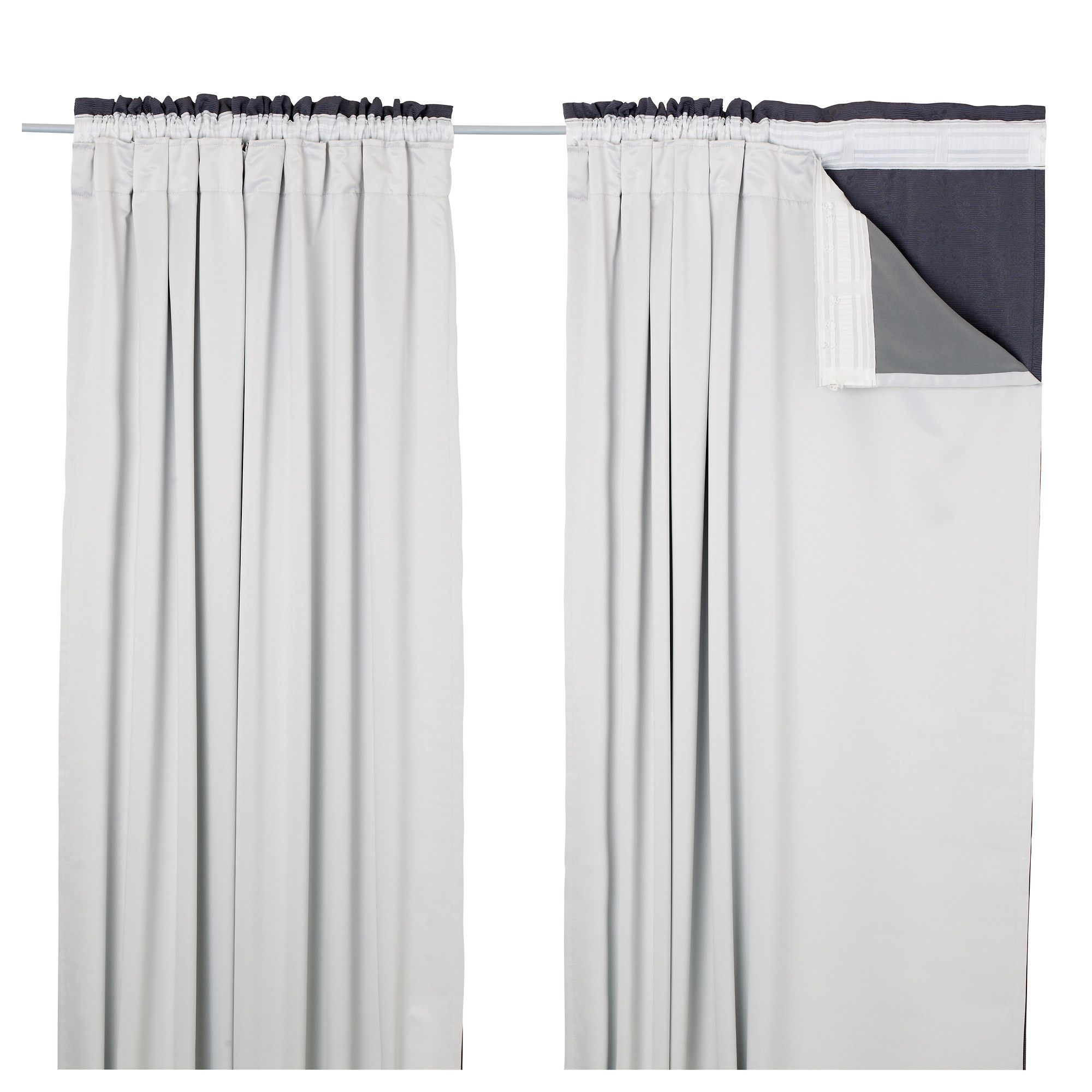 Ikea Us Furniture And Home Furnishings Curtains With Blinds Ikea Curtains Curtains