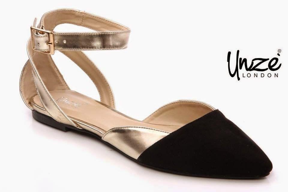 87bfbe7cedac Ladies Shoes