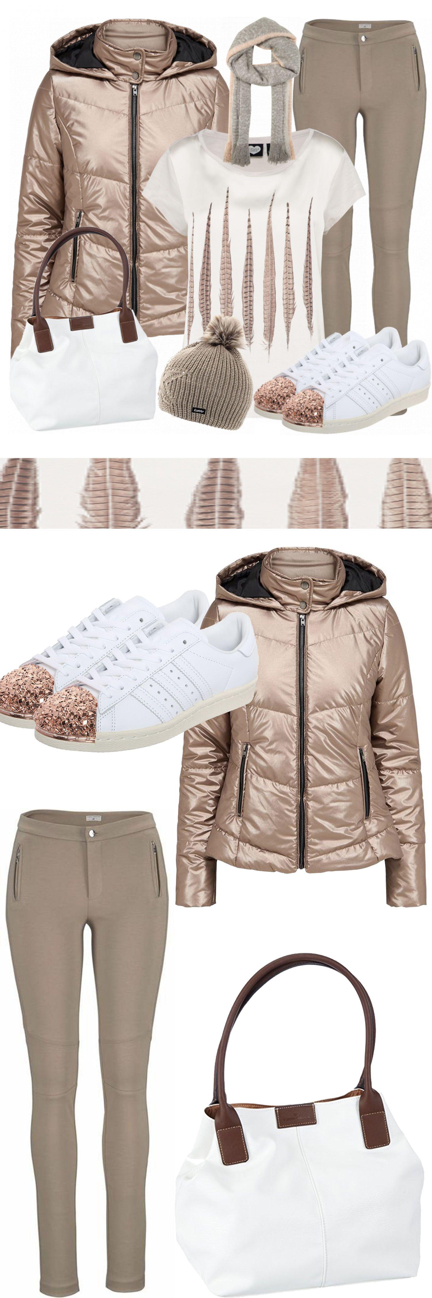 dieses sch ne outfit rund um die coolen sneaker ist ein. Black Bedroom Furniture Sets. Home Design Ideas