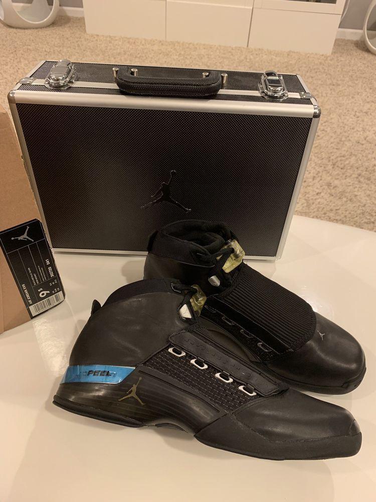 buy \u003e jordans that came in a briefcase
