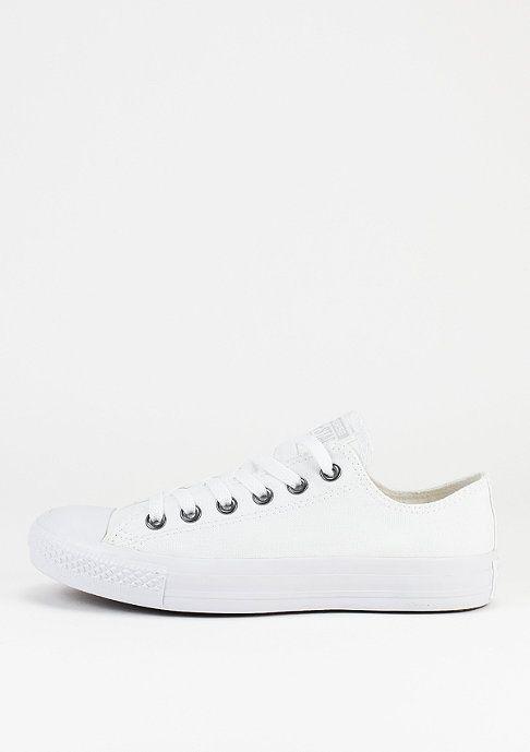 6fc9c1e151d36 Damen - Schuhe versandkostenfrei ab 60 Euro bestellen