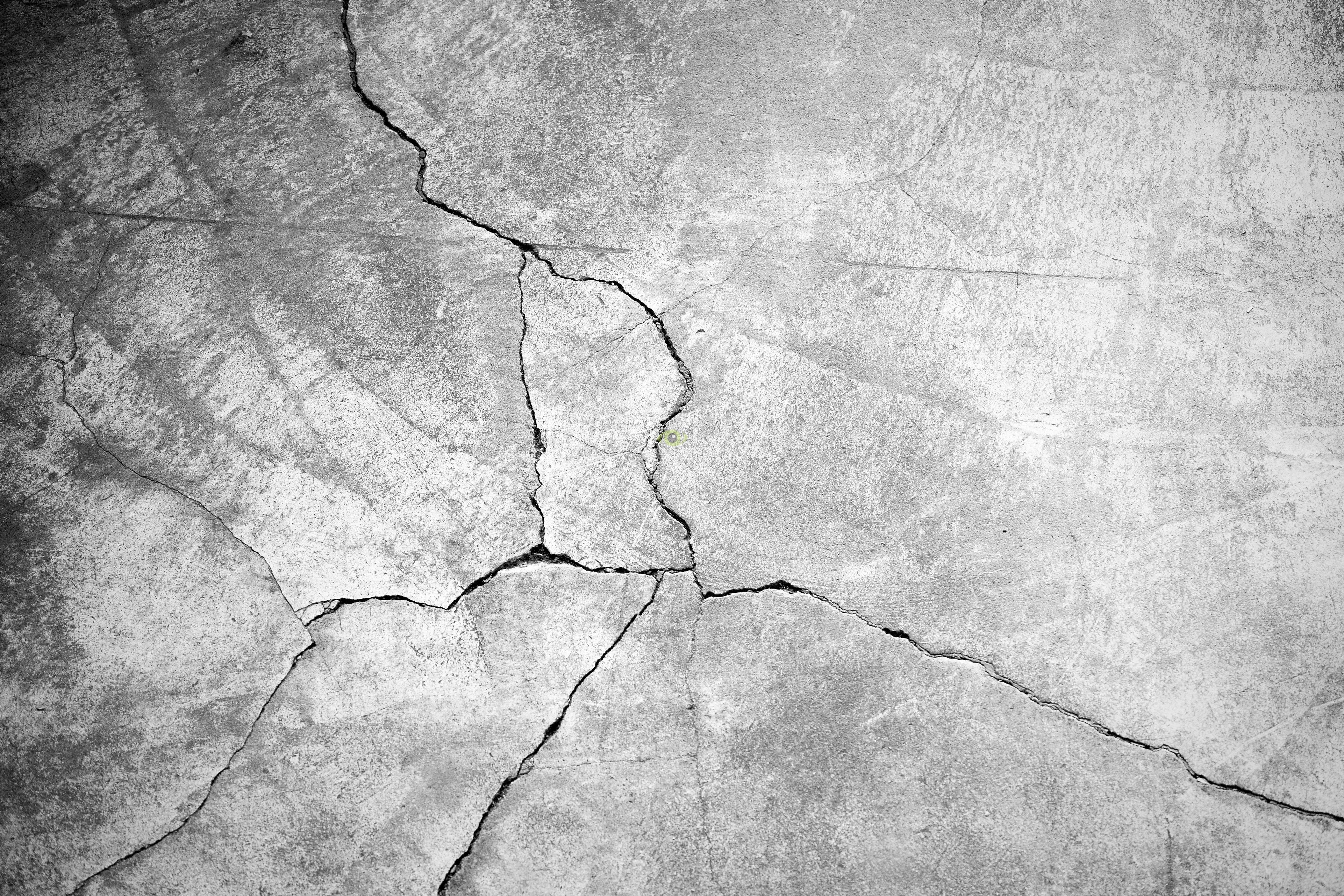 Bigstock Grunge Concrete Cement Wall Photos
