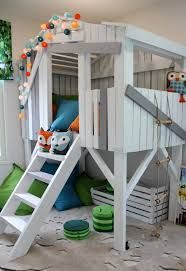 Kuvahaun tulos haulle lastenhuone