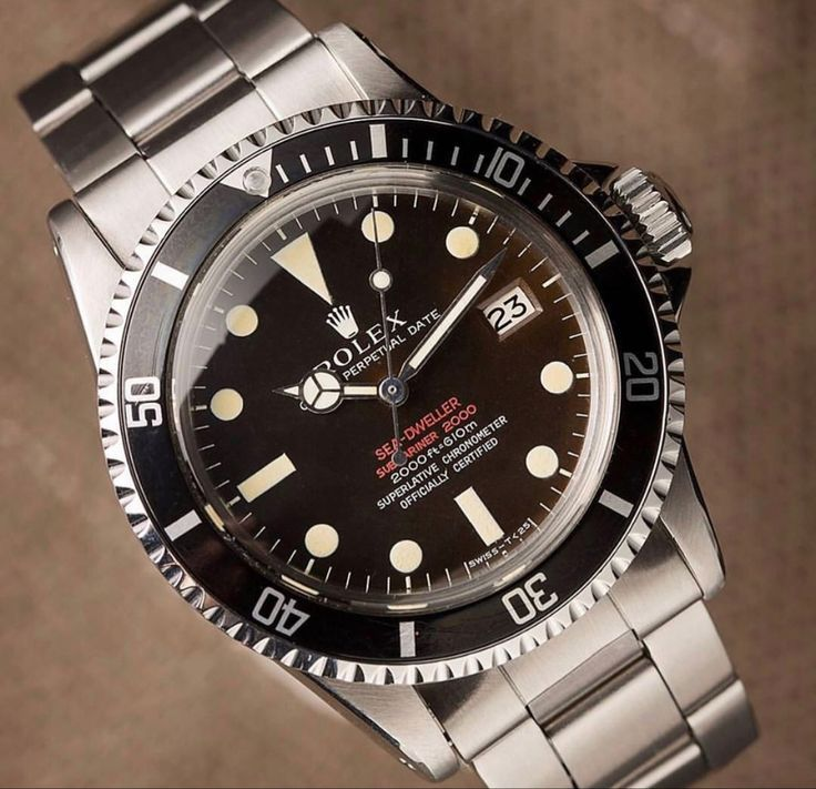 Sports watches For Men SportswatchesPhotography