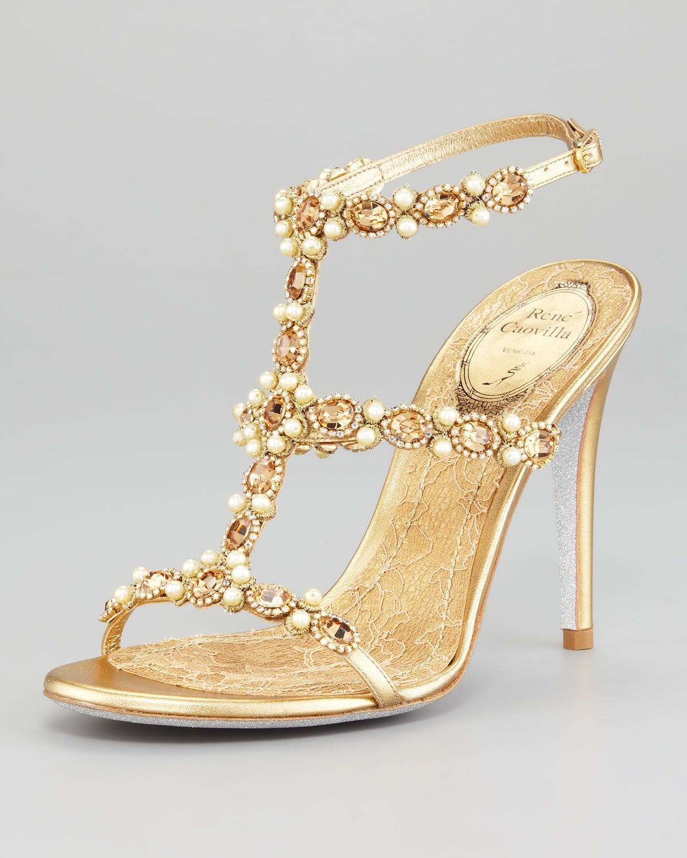 En Colección De Fiesta 2015Moda Zapatos Mujer 7yfgY6vb