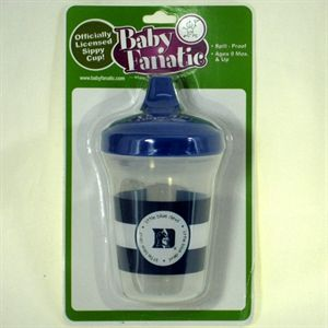 Duke Sippy Cup  Conference apparel | FREE Priority Mail Shipping | College Sports Apparel |