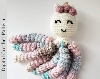 Crochet Unicorn Blanket Pattern/Unicorn Crochet Throw/Pegasus Blanket Pattern for Girls/Filet Crochet Pattern/Pink Ruffle Lapghan