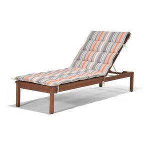 Jamie Drurie Sun Lounge Big W Love Pool Furniture Outside Living Furniture