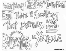 Harry Potter Quotes Coloring Pages Quote Coloring Pages Harry Potter Coloring Pages Coloring Pages