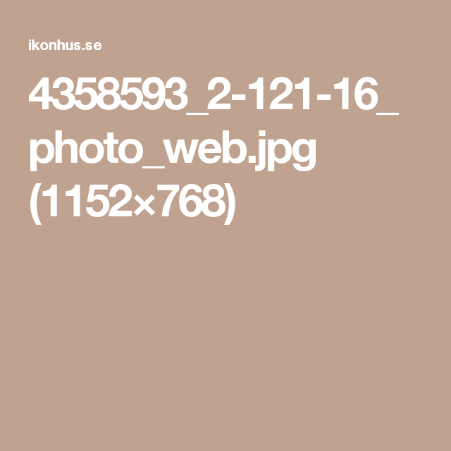 4358593_2-121-16_photo_web.jpg (1152×768)