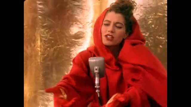 Amy Grant That S What Love Is For Official Music Video With