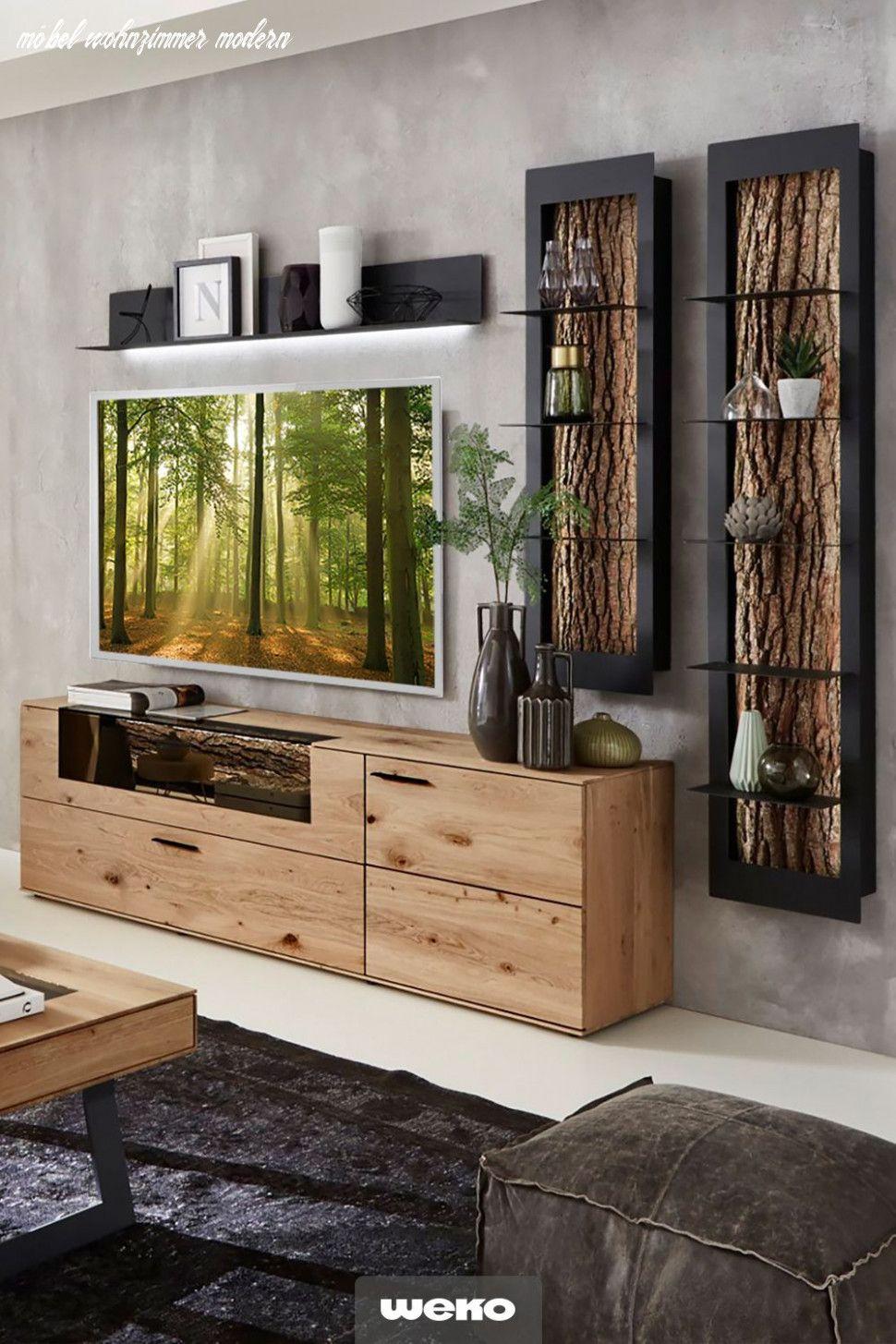 Der Wahre Grund Hinter Mobel Wohnzimmer Modern In 2020 Wohnwand Eiche Mobel Wohnzimmer Wohnwand