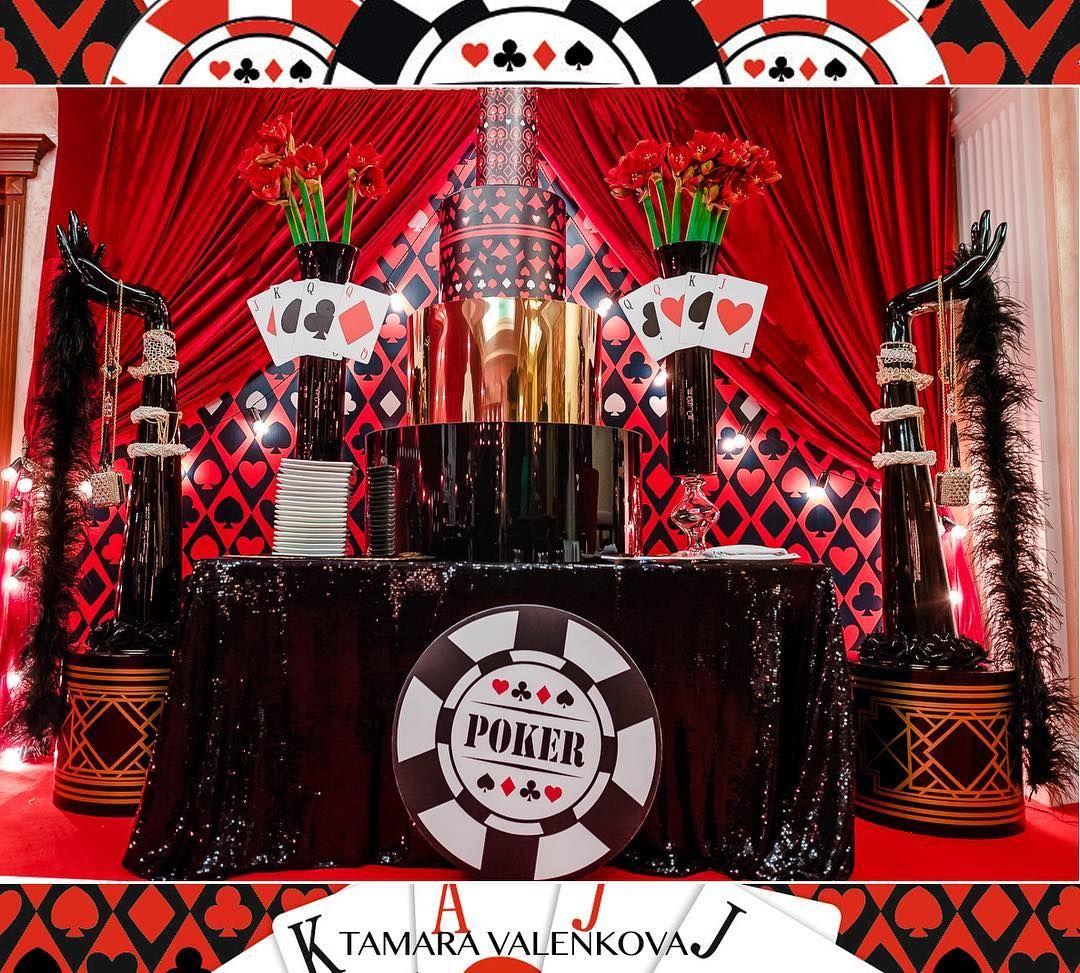Поздравление в стиле казино играть онлайн бесплатно в карты паук пасьянс 2 масти играть бесплатно 2 масти