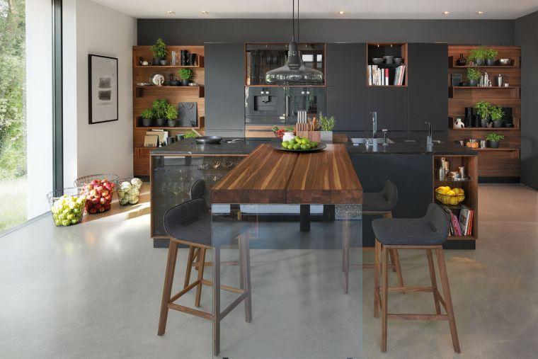 /lampe-pour-cuisine-moderne/lampe-pour-cuisine-moderne-34