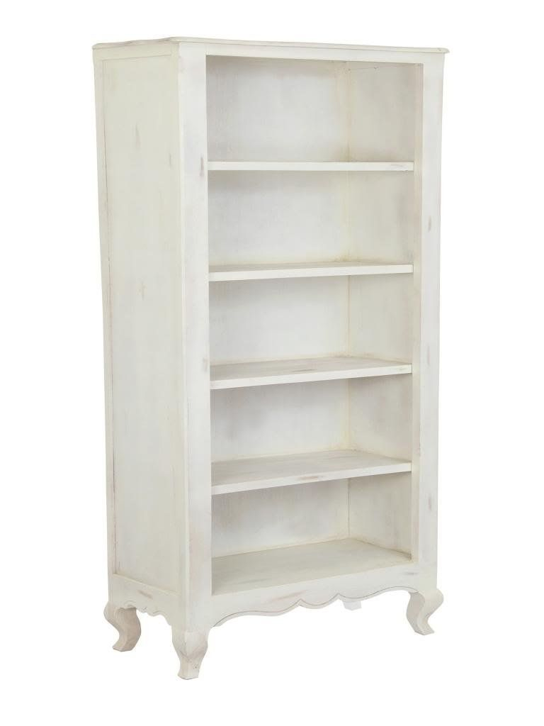 Image Result For Cottage Style Bookcases