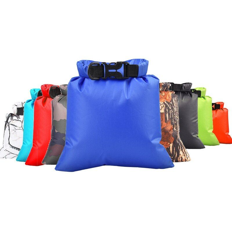 Download Us 2 13 3l Outdoor Waterproof Bag Backpack Floating Gear Bags For Boating Fishing Rafting Swimming Outdoor Tools Accessories Pouch Outdoor Tools Aliexpre Waterproof Bags Gear Bag Sack Backpacks