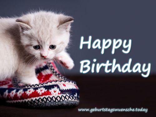 Happy Birthday Bilder Tolle Bilder Zum Gratulieren Geburtstagswelt