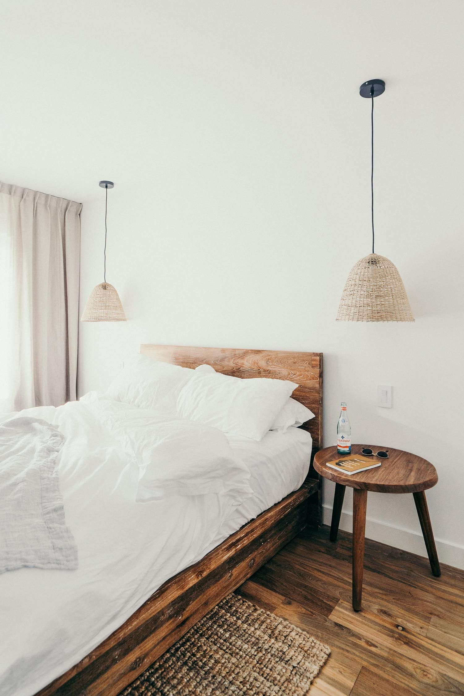 Motel Room Interiors: 2018's Hottest New Hotel Openings Across The Globe In 2020