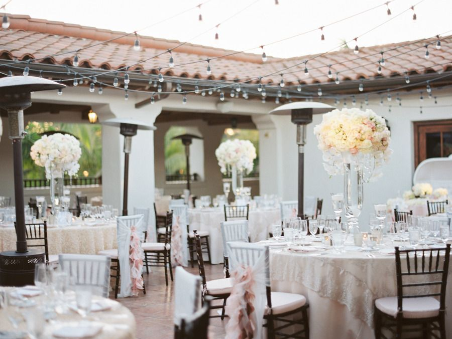 Pin On Ivory Champagne Weddings