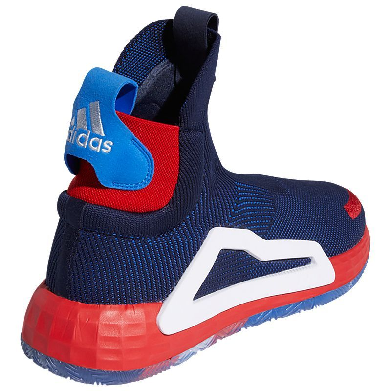 basket america adidas