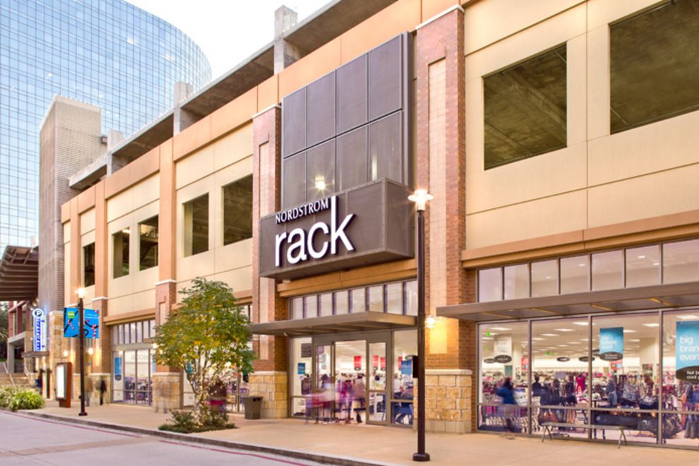 Dallas Malls And Shopping Centers 10best Mall Reviews Dallas Shopping Park Lane Shopping Center