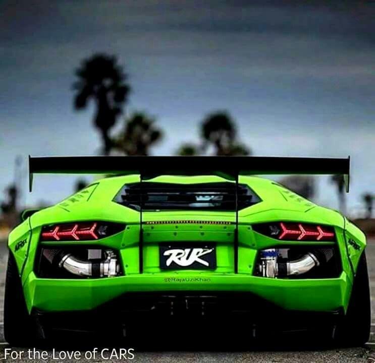 Is This The Fastest Lamborghini? | Cars | Pinterest | Lamborghini And Cars