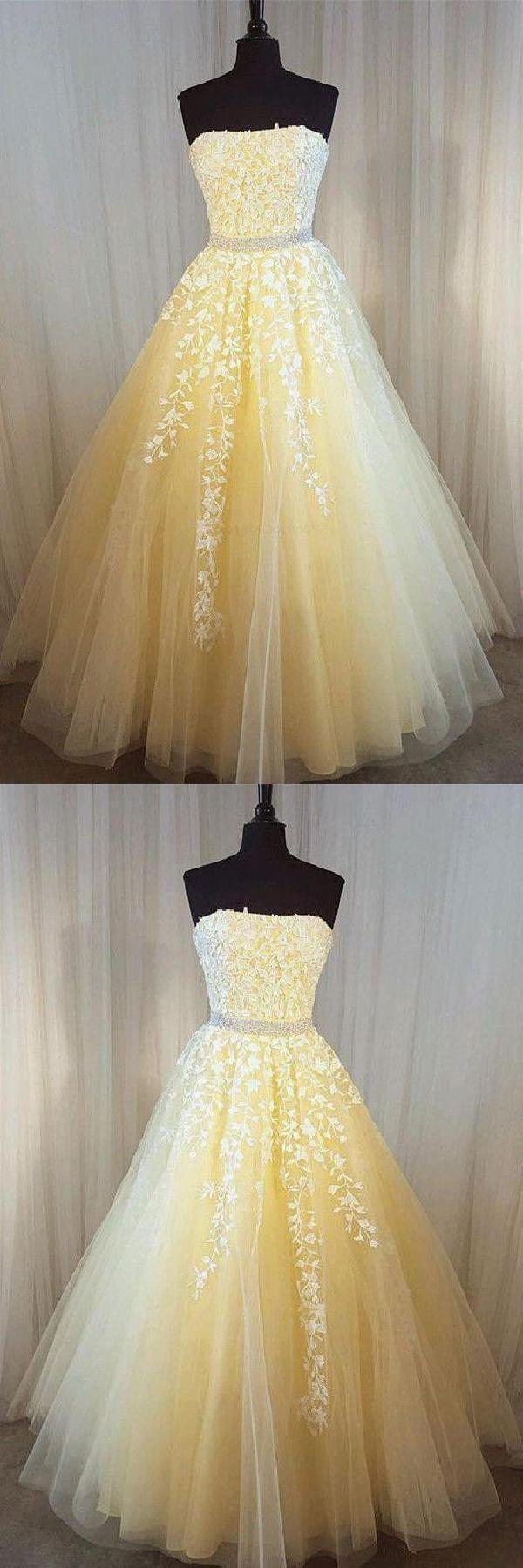 Long evening dresses evening dresses lace prom dresses prom
