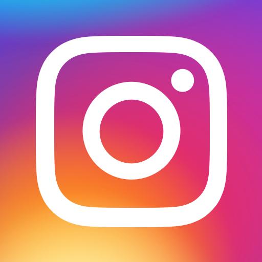Instagram APK 150.0.0.33.120 download Instagram APK is a