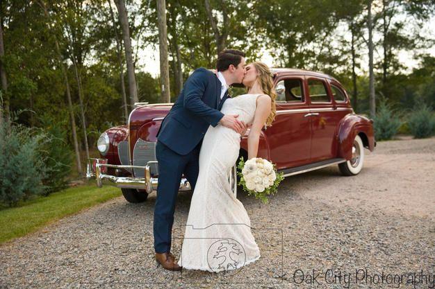 newlyweds jenny greg newlyweds white wedding wedding pinterest