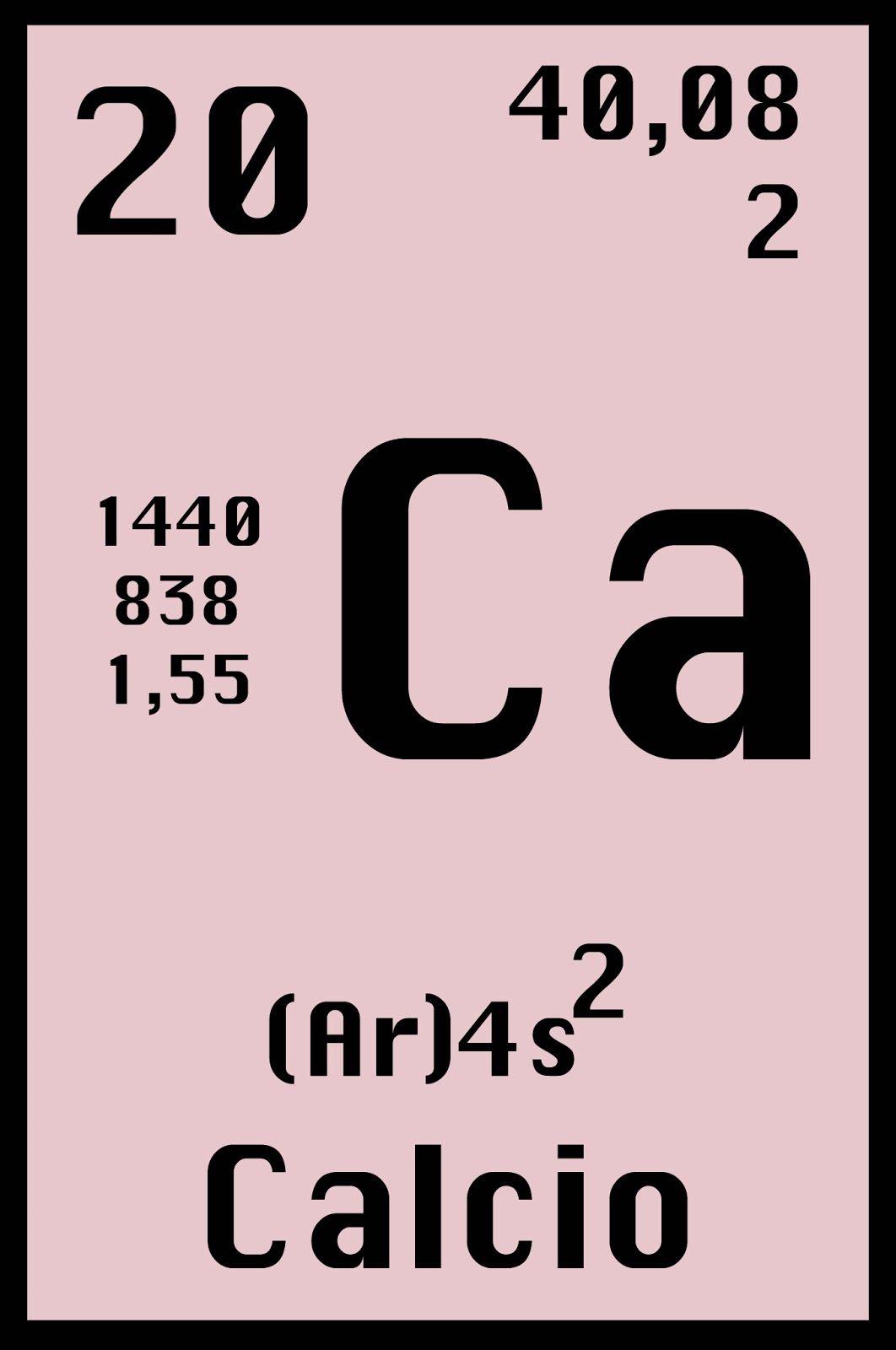 Tabla periodica elemento xenon gallery periodic table and sample elementos de la tabla periodica xenon images periodic table and tabla periodica elemento xenon choice image urtaz Image collections