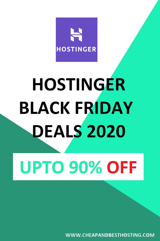 32+ Cheap hosting black friday ideas in 2021
