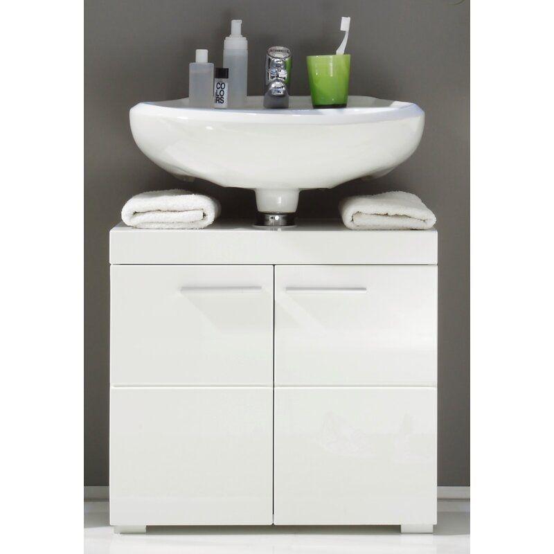 19++ Wash basin cabinet bq ideas