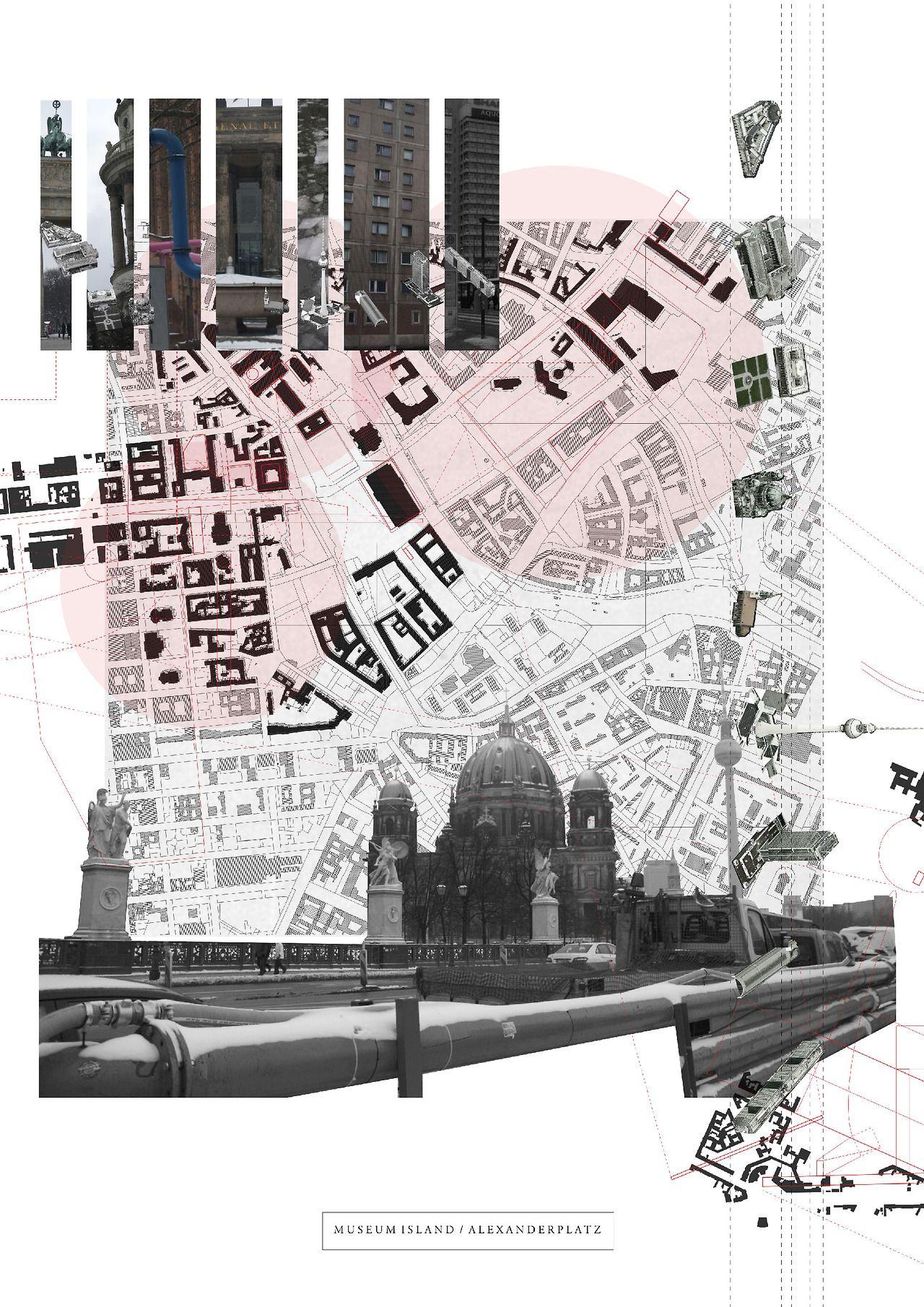 Bobo Feed Med Billeder Tegning Kort Collager