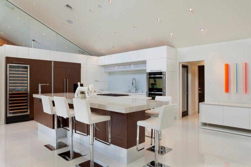 Design Your Own Kitchen Layout Corner Kitchen Modern Kitchen New Design Own Kitchen Layout 2018