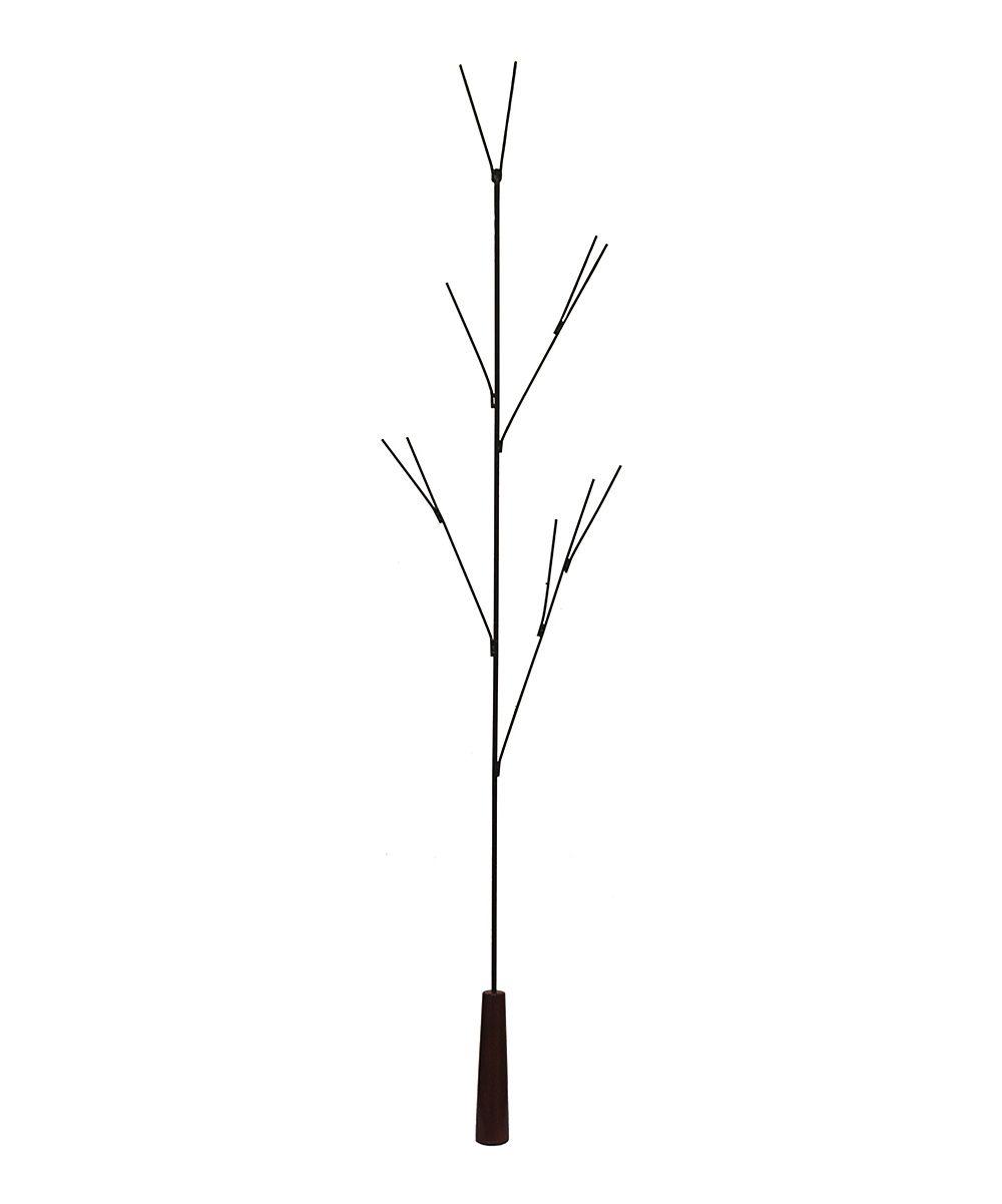 Marshmallow Roaster Tree