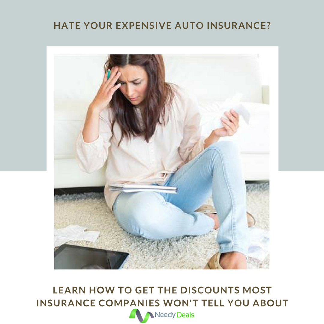 Pin on Auto Insurance Tips For Cheaper Auto Insurance Quotes