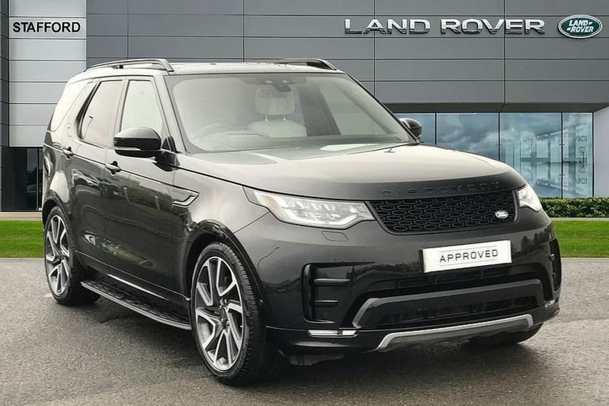 39 Discovery Ideas Land Rover Land Rover Discovery Fit