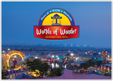 Worlds Of Wonder Flat 20 Discount For Amusement Park Coupon Code Amusement Park World Wonder
