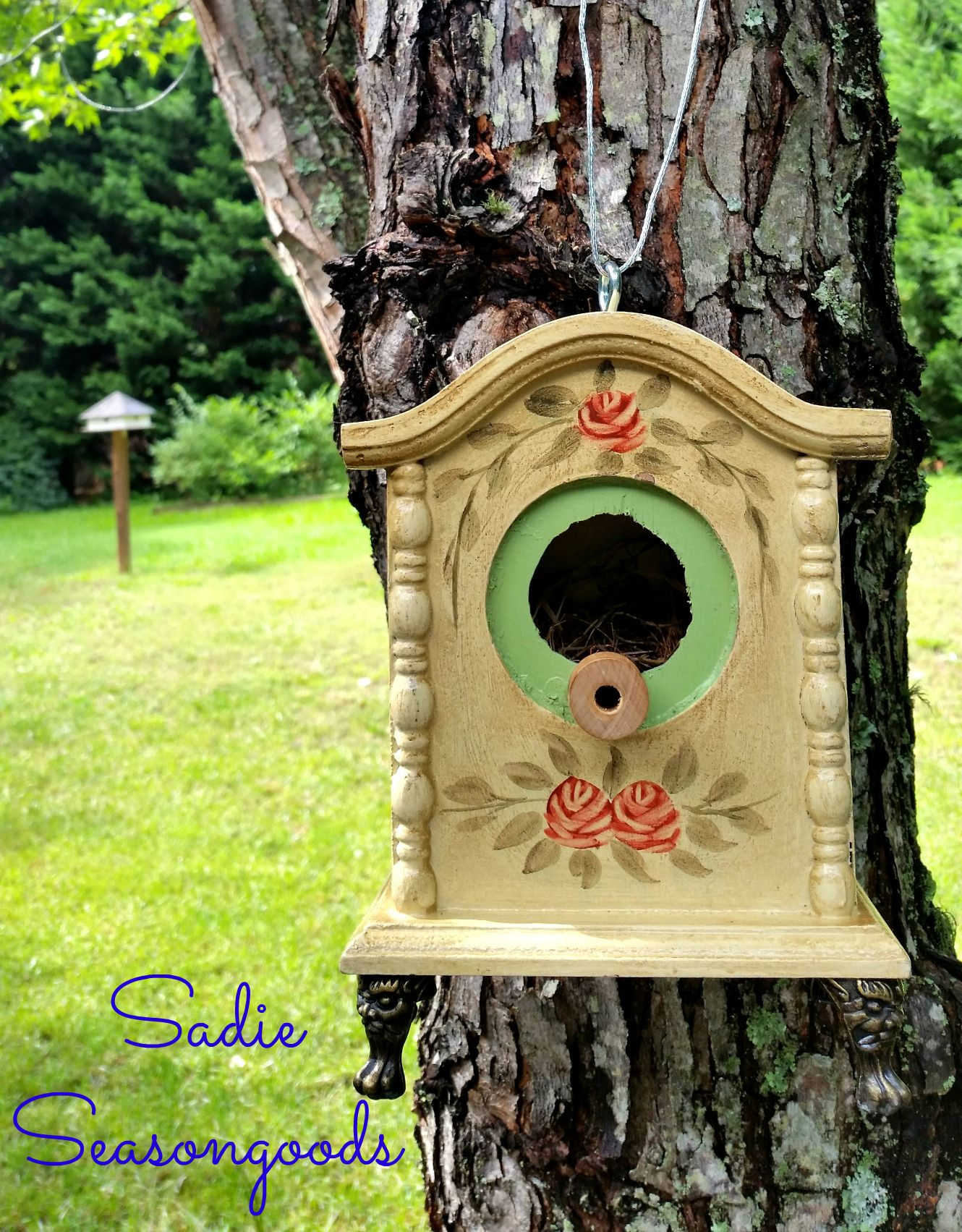 85f593974893c1e2b14e19c30ccf8251 Paint Designs Easy Diy Bird House on crooked bird houses, artistic bird houses, easy bird house designs, diy recycled bird houses,