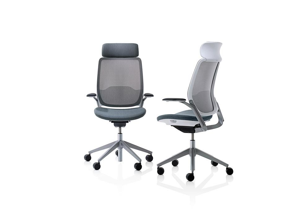 Excellent Eva Chair Eva Task Office Chair Orangebox Task Chairs Inzonedesignstudio Interior Chair Design Inzonedesignstudiocom