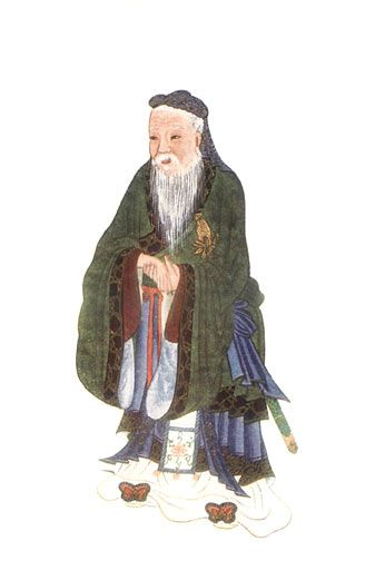teacher and confucius All his disciples respected him as their father and compiled his famous sayings in the book the analects of confucius he was a great teacher of noble morals and the .