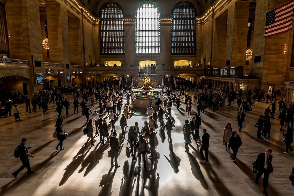 Daily Dozen — Photos National Geographic Your Shot