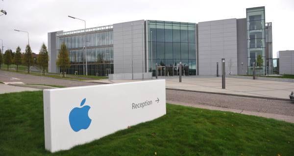 apple factory에 대한 이미지 검색결과