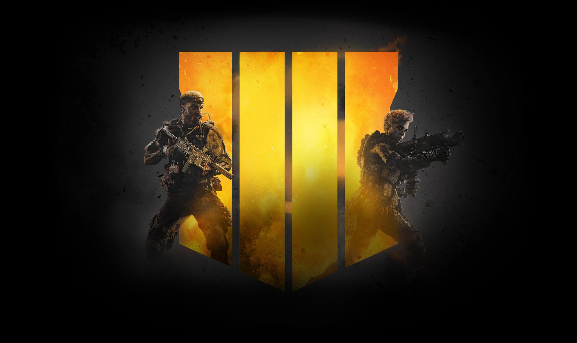 Black Ops Fours Battle Royale Mode Depart Pubgs Steam Participant Base Unscathed Black Ops 4 Call Of Duty Black Call Of Duty