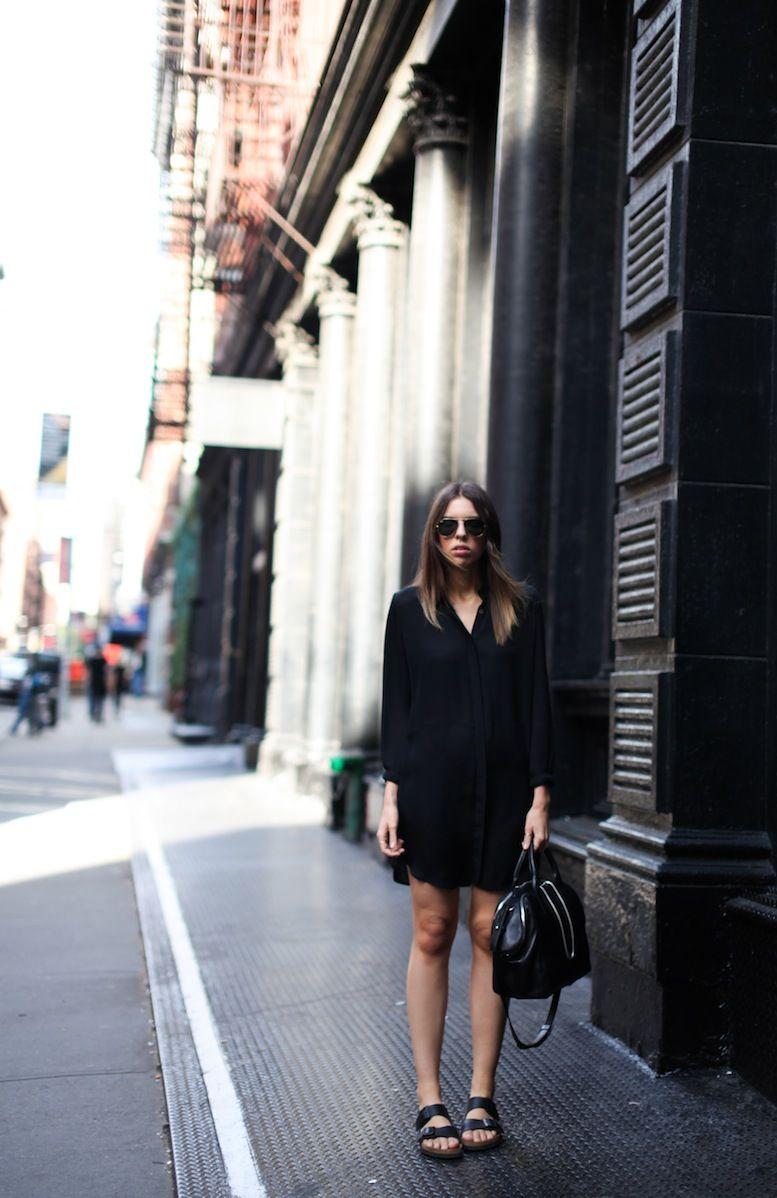 Modern-legacy-fashion-blog-blogger-new-york-photo-diary